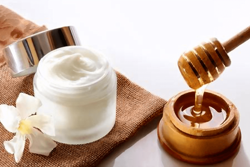 Raw Honey and Skin: How and Why?